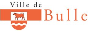 logo_bulle