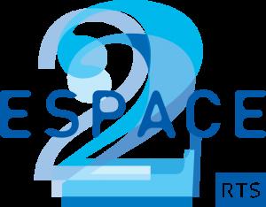 espace-2
