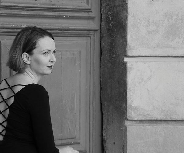 «Perles baroques» Œuvres de l'âge d'or de la musique en Pologne